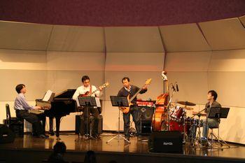 Jazz Concert 1
