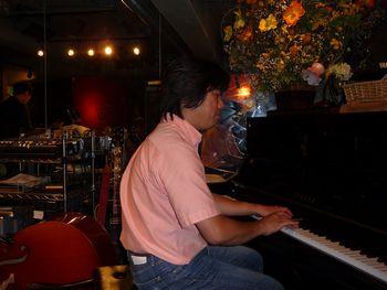 2009 Aug. HOT コロッケ 1
