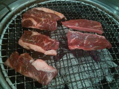 gochiniku1108217.jpg