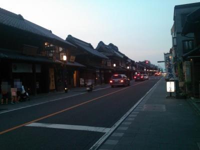 honkawagoe1108281.jpg