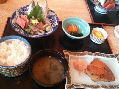 kenshukairyokou11100110.jpg