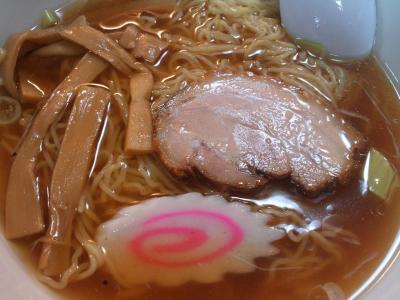 kenshukairyokou11100120.jpg