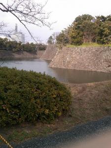 koukyoshanga1201023.jpg