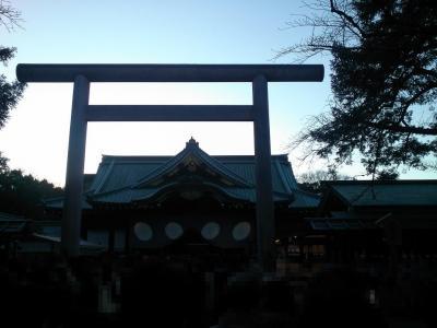yasukunijinja1201022.jpg