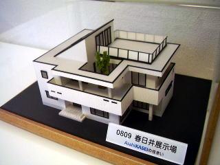 FINE CUBIC 模型