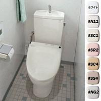 cs30b-sh31ba_1.jpg