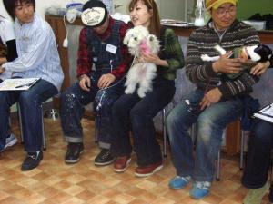 2009-1-18puppyparty14.jpg