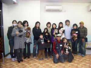 2009-1-18puppyparty18.jpg