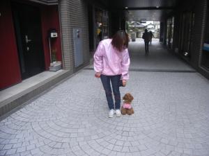 2009-1-20youchien2.jpg