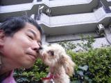 2009-3-13youchien7.jpg