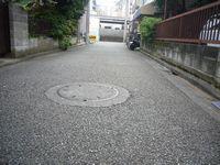 itakura325_20090906144941.jpg