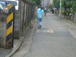 itakura86_20090629232715.jpg