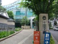 2010-6-18kino5.jpg