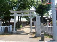 2010-6-4kino2.jpg