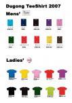 dugong2007T-shirt-colorchar.jpg