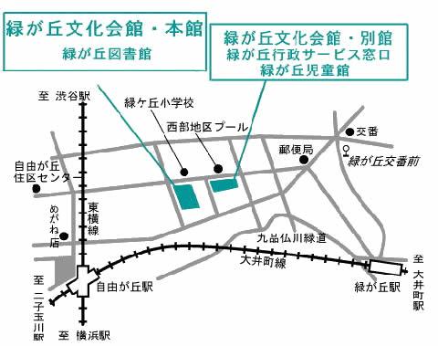mishi003.jpg