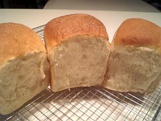 食パン断面3