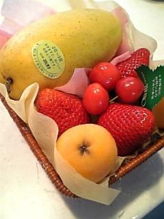 たかののフルーツ