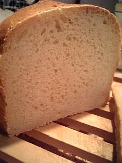 米粉食パン