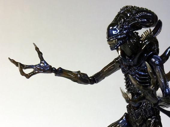 alien7.jpg