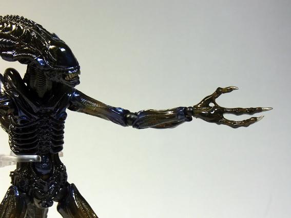 alien9.jpg