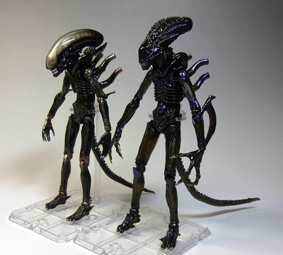 alienw18.jpg