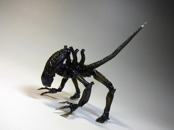 alienw26.jpg