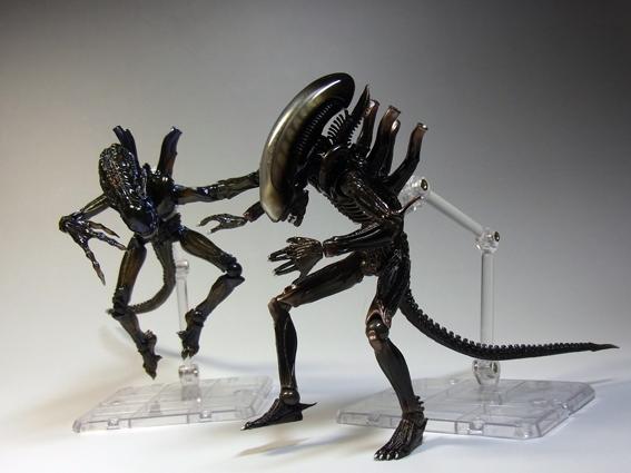 alienw32.jpg