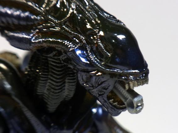 alienwadd.jpg