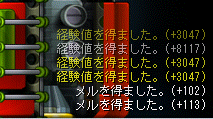 20060502013540.png