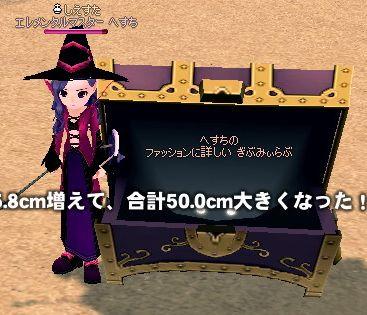mabinogi_2009_06_19_012.jpg