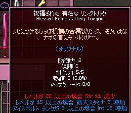 mabinogi_2009_06_22_005.jpg