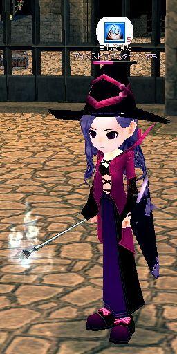 mabinogi_2009_06_24_004.jpg