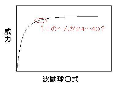 20070124221430.jpg
