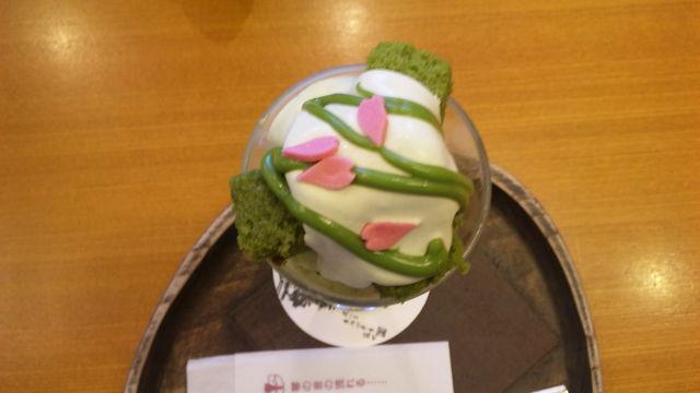 京都100315-3