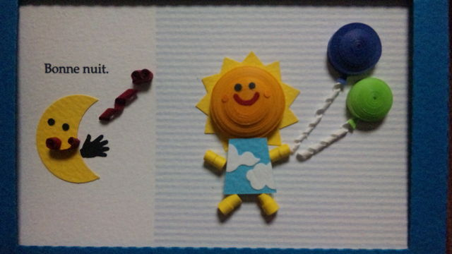 太陽と三日月-1