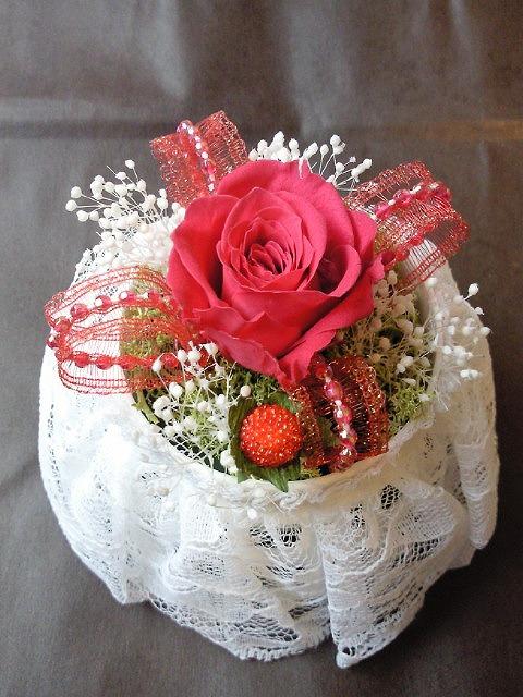 collabo-1004-2-flower