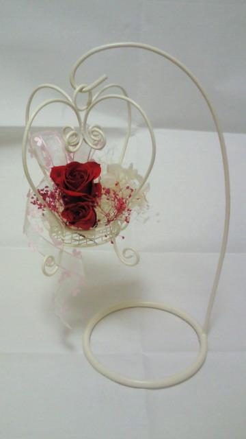col-100605-flower