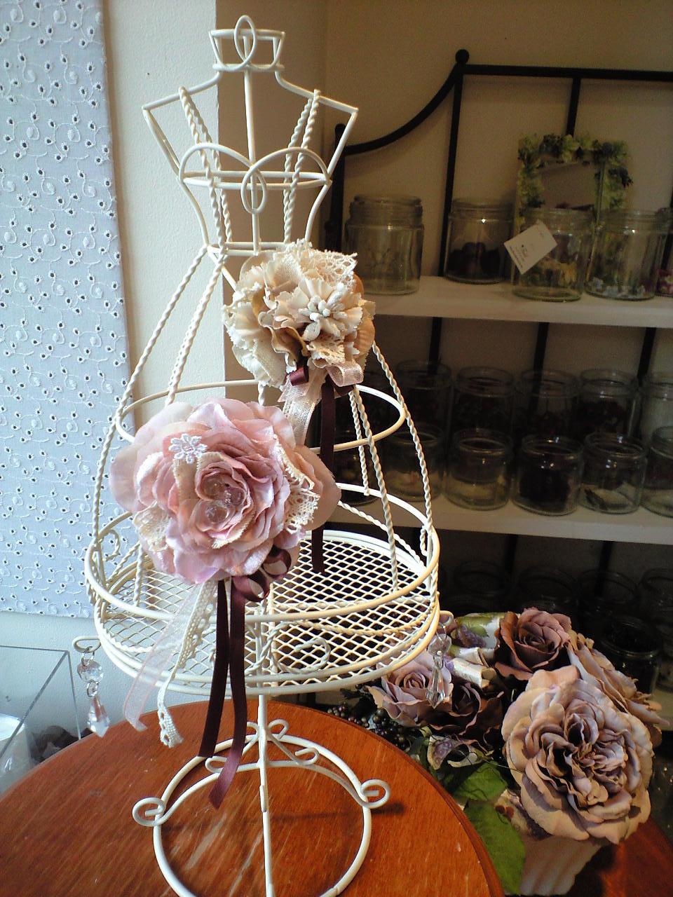 honana-flower-100626