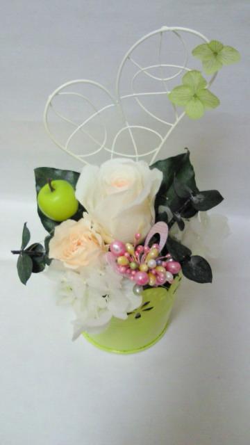 sds-1007-flower2
