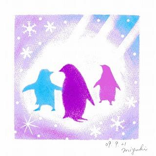 pas-penguin