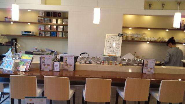 cafe mt-100930-5