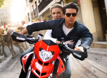 knight and day-3