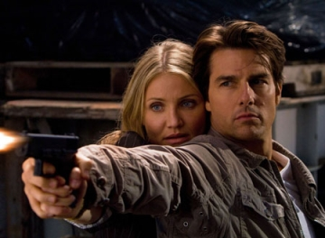 knight and day-1