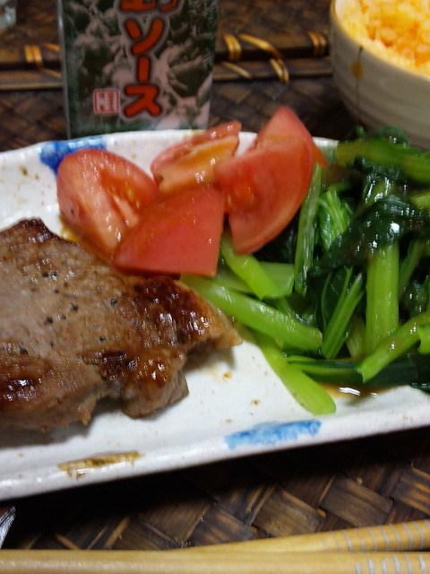 dinner-100613-2