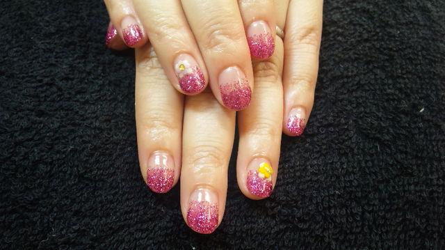 nail-100916-1