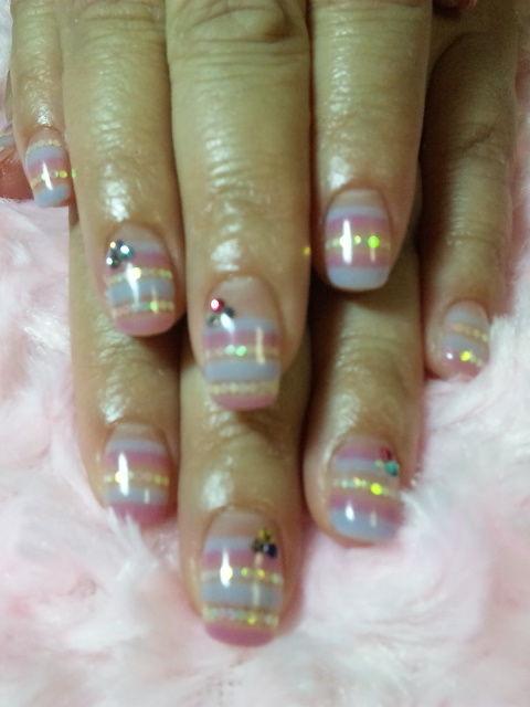 nail-101119-1