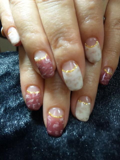 nail-110111-1