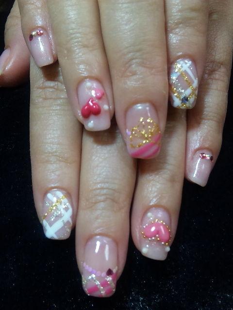 nail-110209-1