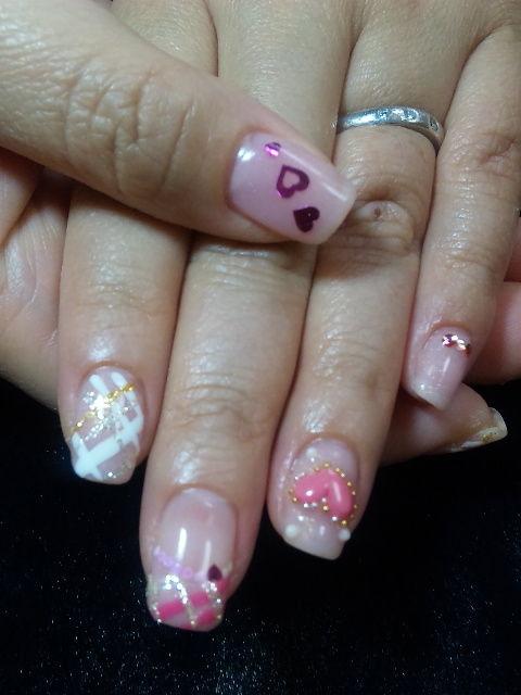 nail-110209-2